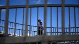 Melbourne beendet monatelangen Lockdown