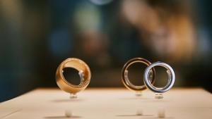 Überfall auf Juwelier in Gießen