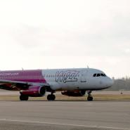 Wettbewerbszentrale gegen Wizz Air: Hat der Billigflieger die Rechte von Verbrauchern verletzt?