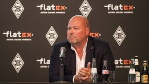 Flatex hadert nur mit seiner Einstufung durch die Deutsche Börse