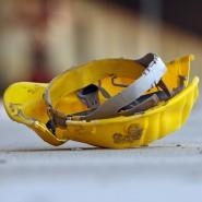 Alpltraum Berufsunfähigkeit: Die richtige Versicherung kann helfen – doch zu welchem Preis?