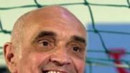 """""""Wieder wettbewerbsfähig"""": Hannover 96 Präsident Martin Kind im F.A.Z. Business-Radio"""