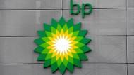Bohrt jetzt doch nicht vor der Küste Australiens: BP.