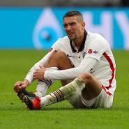 Bundesliga: Eintracht Frankfurt erlebt Schlappe in München