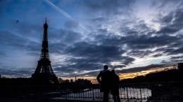 Deutsche und französische Anwälte gründen neues Netzwerk