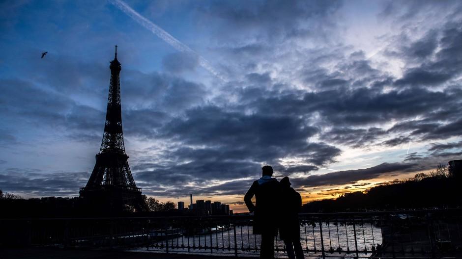 In Frankreich ist Fidal die größte Wirtschaftskanzlei. Mit den Anwälten von Luther will man die interdisziplinäre Zusammenarbeit in Netzwerken auf ein neues Niveau bringen.