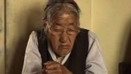 Reise ohne Wiederkehr für ältere Exil-Tibeter