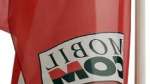 Überlebenskampf von Mobilcom geht weiter