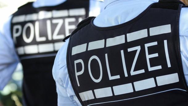 Polizei setzt auf Mitarbeiter mit Migrationshintergrund