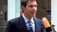 """Obermann will in Spitzel-Affäre """"Härte zeigen"""""""
