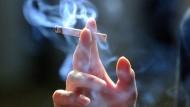 Umdenken in der Tabakbranche: Sind die Tage der konventionellen Zigarette gezählt?