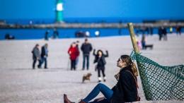 Google will Nutzer in den Urlaub locken