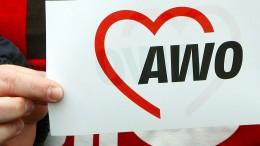 Awo Wiesbaden setzt ebenfalls Kreiskonferenz an