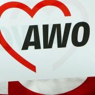 Auch in Wiesbaden wird nun wegen Verdacht auf Untreue in der Awo ermittelt.