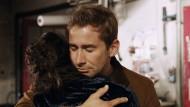 Treue Seele: Charlie Menzinger (Markus Stoll)
