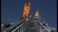 Preise für Öl und Gold erreichen historische Rekordmarken