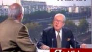 """""""Raus aus der EU"""": Kandidat Le Pen im Interview"""