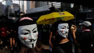 Weitere Proteste folgen