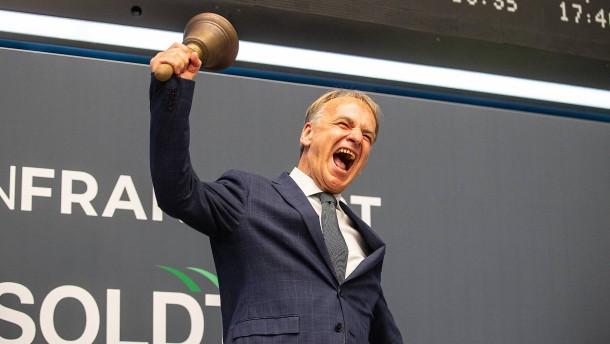 Ein Spitzenjahrgang fast ohne deutsche Beteiligung