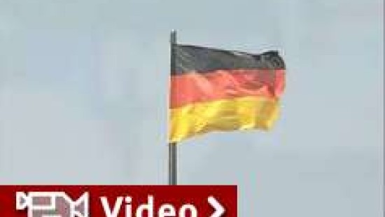 Schäuble löst Koalitionsstreit aus