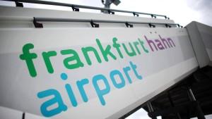 Ryanair bekennt sich zu Provinzflughafen Hahn