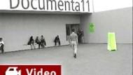 """Sans Titre"" (Kassel, 2002)"