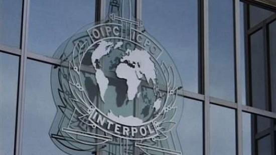 Interpol hat Kinderschänder im Visier