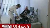 Kritik an Schmidts Plänen für neue Ärzte-Honorierung