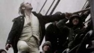 """Film-Kritik: Russell Crowe in """"Master and Commander"""""""