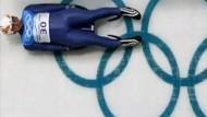 Olympia-Eröffnung von Tod überschattet