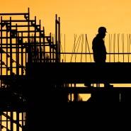 900 neue Wohnungen sollen in der Nähe der Frankfurter Messe in den nächsten Jahren entstehen (Symbolbild).