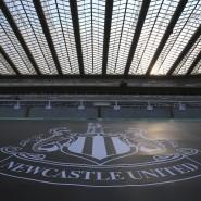 Kein Verkauf von Newcastle United: Die Investoren aus Saudi Arabien wollen nicht mehr.