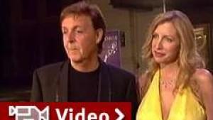 McCartney-Scheidung wird zum Rosenkrieg