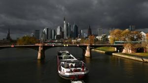 Berliner Start-up Mambu mutiert zum Einhorn
