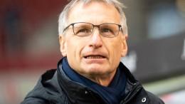 """Schalke verteilt Reschke-Erbe """"auf mehrere Schultern"""""""