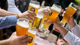 So will Baden-Württemberg seine Gasthöfe retten