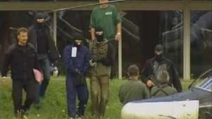 Al Qaida forciert Pläne für Anschläge in Deutschland