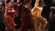 Flamenco Festival Jerez