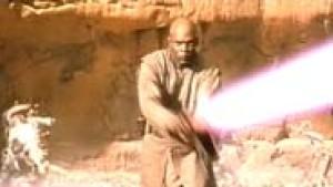 Materialschlacht: Star Wars Episode II