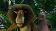 "Film-Kritik: Die Animations-Komödie ""Madagaskar"""