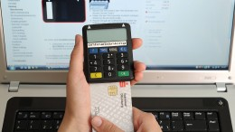 Online-Shopping wird zur Qual