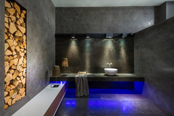 bilderstrecke zu digitale raumplaner im test bild 2 von. Black Bedroom Furniture Sets. Home Design Ideas