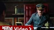 Lachen über Hitler