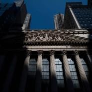 Der Handelsstreit zwischen den Vereinigten Staaten und China wird nach Ansicht von Fachleuten auf absehbare Zeit im Zentrum des Interesses an der Wall Street stehen.