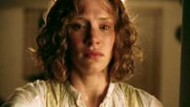 "Film-Kritik: Bryce Dallas Howard in ""The Village"""