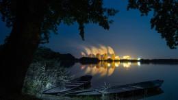 Kabinett beschließt Kohleausstieg bis 2038