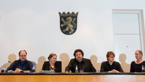 Bad Hersfelder Festspiele versprechen großes Programm