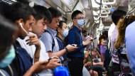Singapur ergreift außergewöhnliche Maßnahmen gegen die Krise.