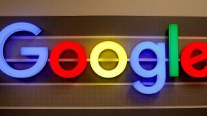 Google will sich in Australien abschalten