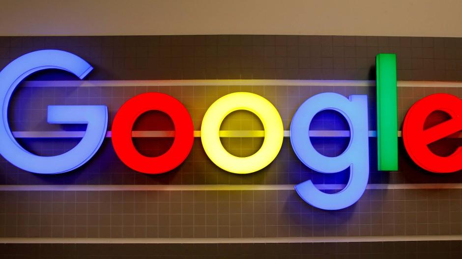 """""""Wir reagieren nicht auf Drohungen"""", sagt der australische Premier Morrison zu Googles Manöver."""